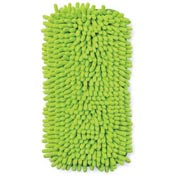 Libman Commercial Freedom Dust Mop Refill - Pkg Qty 6