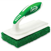 Libman® Commercial Tub & Tile Scrub - 1161 - Pkg Qty 6