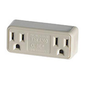 Raychem® Thermo Cube Outlet TC-3