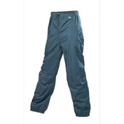 Stearns® Industrial Polyester Ripstop Pants, Waterproof, Navy, M