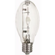 Tcpi 46236 Enclosed 320 Watt Vertical Position Ed28 Pulse Plus™ Bulb - Pkg Qty 12