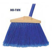 O'Dell Multibroom Flagged Tip Warehouse, Pack Qty 6 MB-FWH - Pkg Qty 6