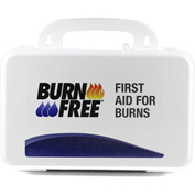BurnFree® EMR-10 Emergency Burn Kit