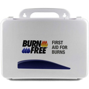 BurnFree® MP-10 Multi-Purpose Burn Kit