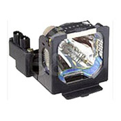 BenQ Projector Lamp for PB8253