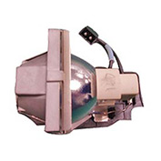 BenQ 280W Projector Lamp for SP920