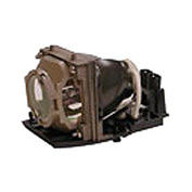 Optoma Projector Lamp for EP737, P-VIP 150W