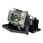 Optoma Projector Lamp for TX774, TXR774, TWR1693, P-VIP 280W