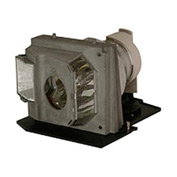 Optoma Projector Lamp for TX1080, EP1080, UHP 300W