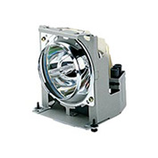 ViewSonic Projector Lamp for PJ559D