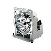 ViewSonic Projector Lamp for PJ550, PJ551