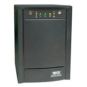 Tripp Lite SMART1050SLT 1050VA UPS Smart Pro Tower Line-Interactive 6 Outlet w/ SNMP Slot