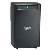 Tripp Lite SMART1500 1500VA UPS Smart Pro Tower Line-Interactive 6 Outlet