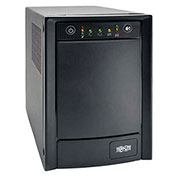 UPS Smart SMC1500 T Pure Sine Wave with AVR