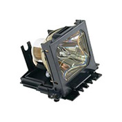 InFocus Projector Lamp for LP840, DP8400X