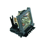 InFocus Projector Lamp for DP8500, LP850, LP860, C460, C450