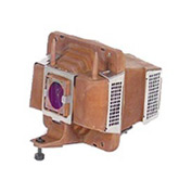 Original Manufacturer Infocus Projector Lamp:SP-LAMP-019