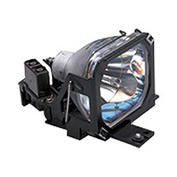 Original Manufacturer Epson Projector Lamp:Powerlite 7800