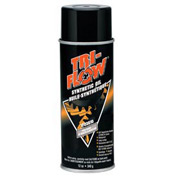 Tri-Flow Food Grade Oil -Iso 68,12 Oz Aerosol - TF23010 - Pkg Qty 12