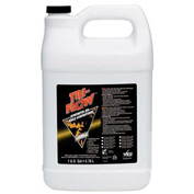 Tri-Flow Food Grade Oil -ISO 68, 1 Gallon Container - TF23011 - Pkg Qty 4