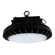Straits Lighting 12180020 Apollo Slim LED High Bay - 360W, 43887 Lumens, 5000k