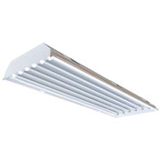 Straits 13071837 Pre-Lamped LED Triton Low Bay, 160W, 13800 Lumens, 5000K, DLC