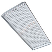 Straits 13071962 Linear High Bay, LED Embedded Fixture, 240W, 20,300 Lumens