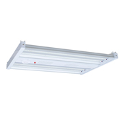 Straits Lighting 13072349 Packard LED Linear High Bay - 150W, 24750 Lumens, 5000k