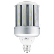Straits 15020067 LED Corn Lamp, 120W, 15020 Lumens, 5000K, Mogul (E39), (350W HID Replacement)