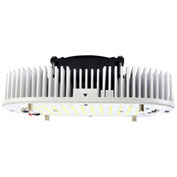 Straits 17100772 LED Retrofit Kit, 150W, 20659 Lumens, 5000K, (350W HID Replacement)