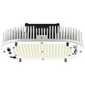 Straits 17100784 LED Retrofit Kit, 200W, 26845 Lumens, 5000K, (600W HID Replacement)