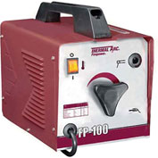 Thermal Arc® FP-100 Welding System