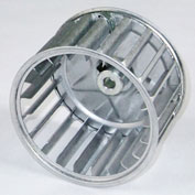 Tjernlund 950-1011 Blower Wheel Kit For HS1 Series Power Venters