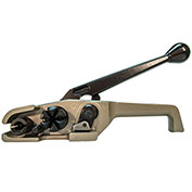 """Heavy Duty Tensioner for Polyester / Polypropylene Strapping, up to 3/4"""""""