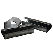 """1000 1/2"""" Seals for MUL-340 Heavy Duty Manual Combination PP / Polypropylene Tool for 1/2"""""""