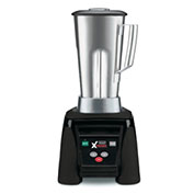 Waring MX1050XTS Blender Commercial Xtreme, 64 Oz. BPA-Free Copolyester Raptor Container