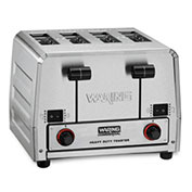 Waring WCT850 - Toaster Commercial Heavy Duty 208V 2800W