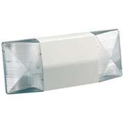 Emergi-Lite DLM-2 DML Emergency Light - 6V 12W