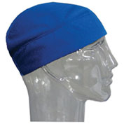 Techniche Hyperkewl™ Evaporative Cooling Beanies, Blue, 6522-RB