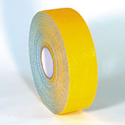 "Armadillo Tape, Yellow, 3""W x 108'L Roll, ARM310"
