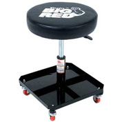 Torin Jacks Pneumatic Creeper Seat - TR6350