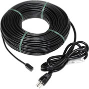 Frost King Roof Cable De-Icer 120V 120'L