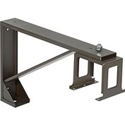 TPI Wall/Ceiling Hanging Bracket For 7.5-20kw Unit Heaters 06927002