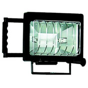 TPI Quartz Halogen Replacement Light Head