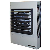 TPI Electric Unit Heater HF3B5180CA1 - 80000/60000W 240/208V 3 PH