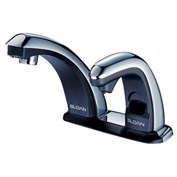Sloan ESD-25085 CP Sink Faucet