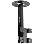 "Tripp Lite Display TV LCD Ceiling Mount Arm Swivel Tilt 13""-37"" Flat Screen"