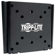 "Tripp Lite Display TV LCD Wall Mount Fixed 13"" - 27"" Flat Screen / Panel"