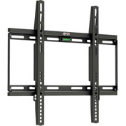 "Tripp Lite Display TV LCD Wall Mount Fixed 26"" - 55"" Flat Screen / Panel"
