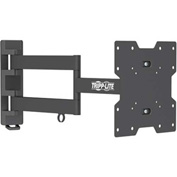 "Tripp Lite Display TV LCD Wall Mount Arms Swivel Tilt 17"" - 42"" Flat Screen"